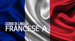 immagine del francese